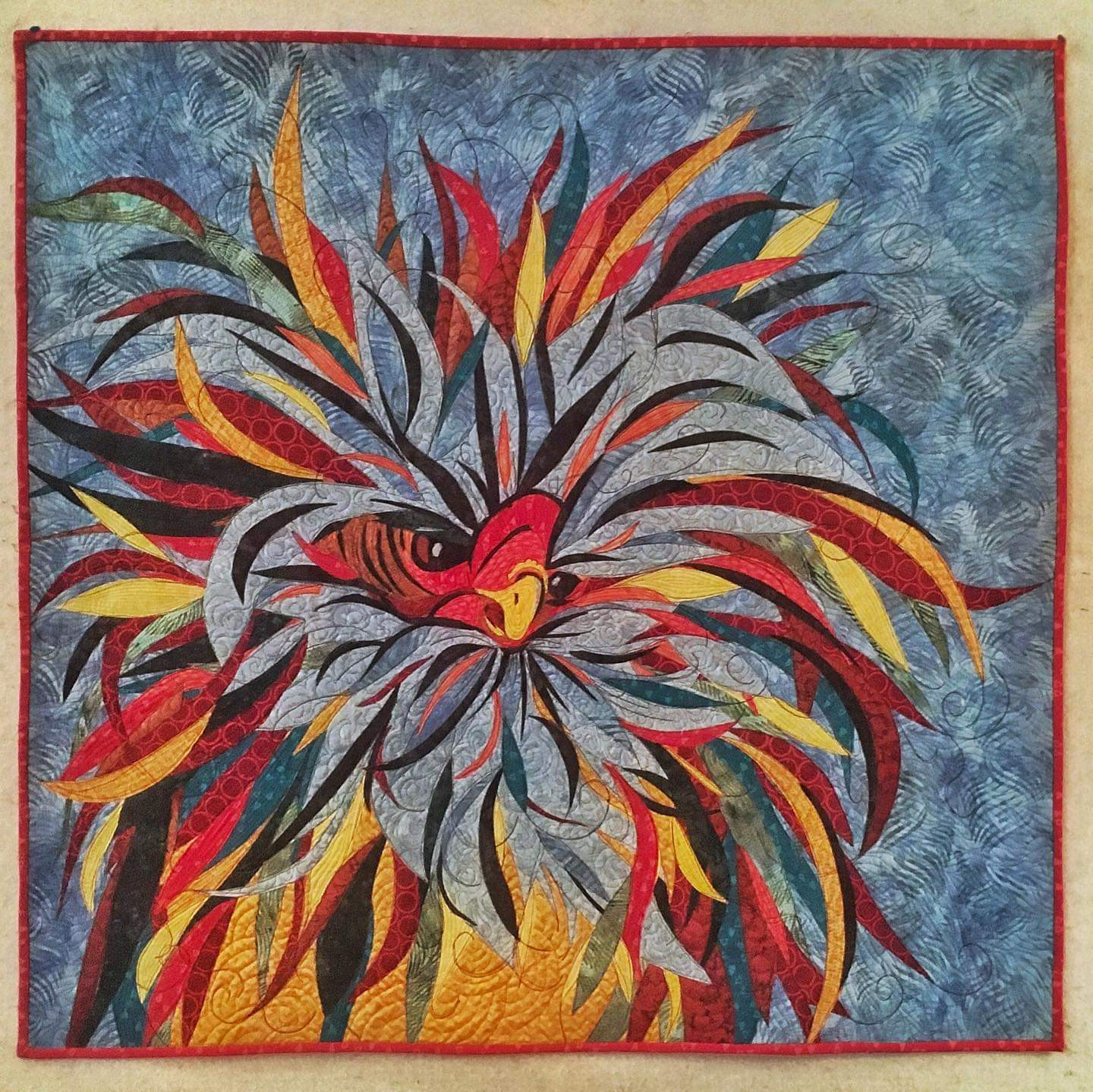 quilt rooster.jpg