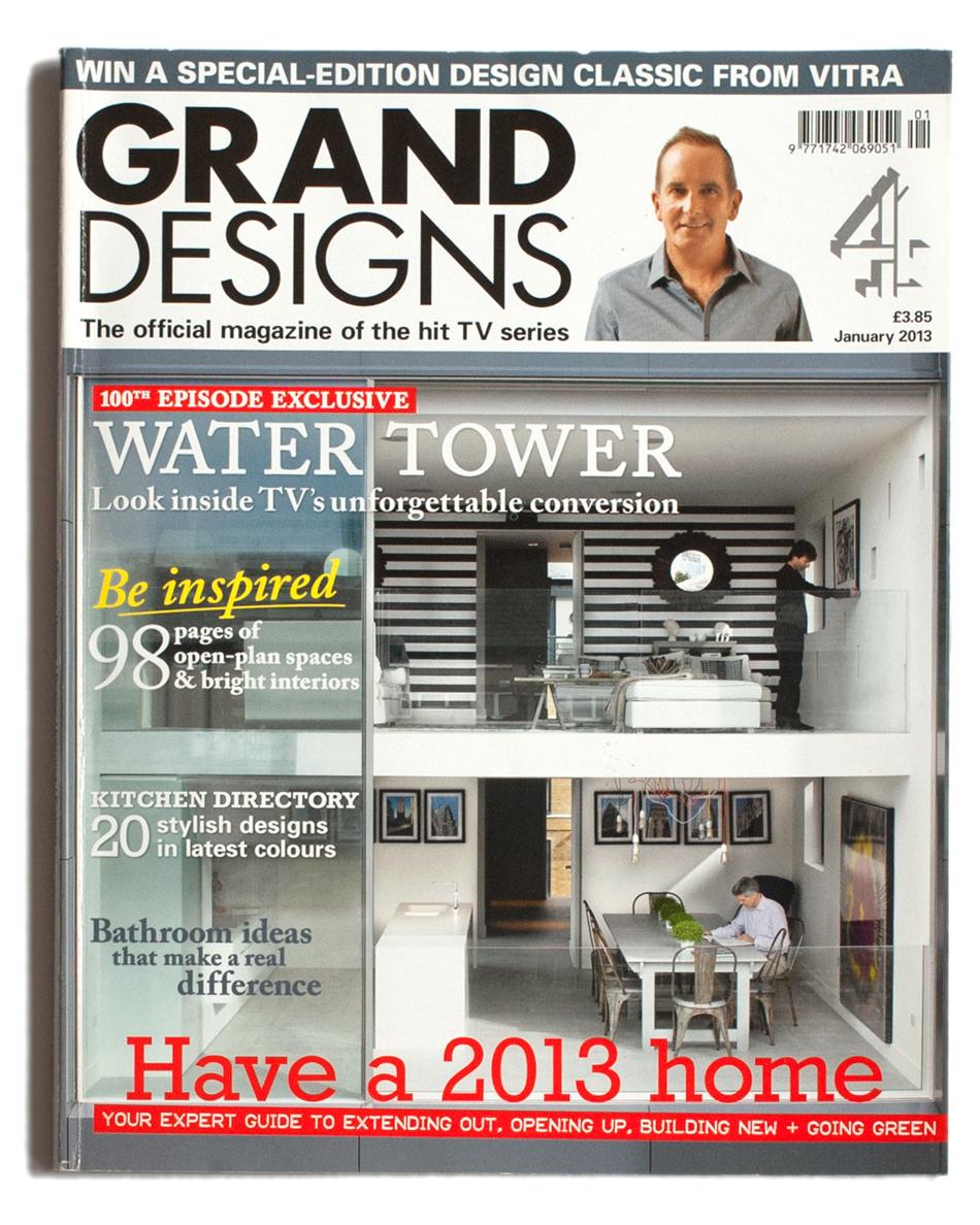 grand-designs.jpg
