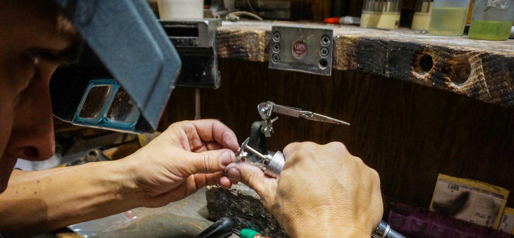 jewelry-repair-durango.jpg