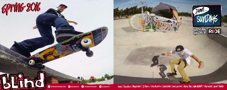 Blind_Skateboards_Spring2016_eCat_Cover