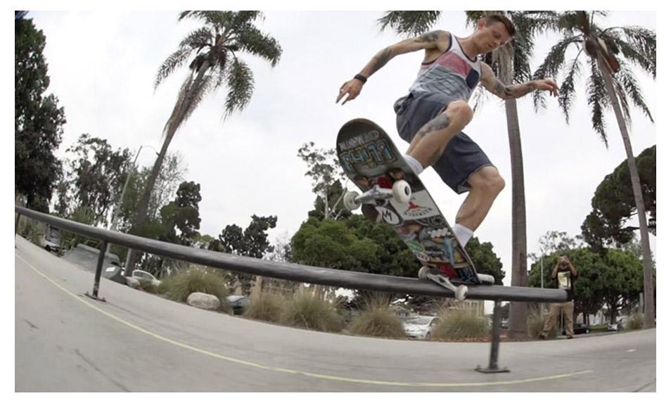 Cody_McEntire_Splash_06.jpg