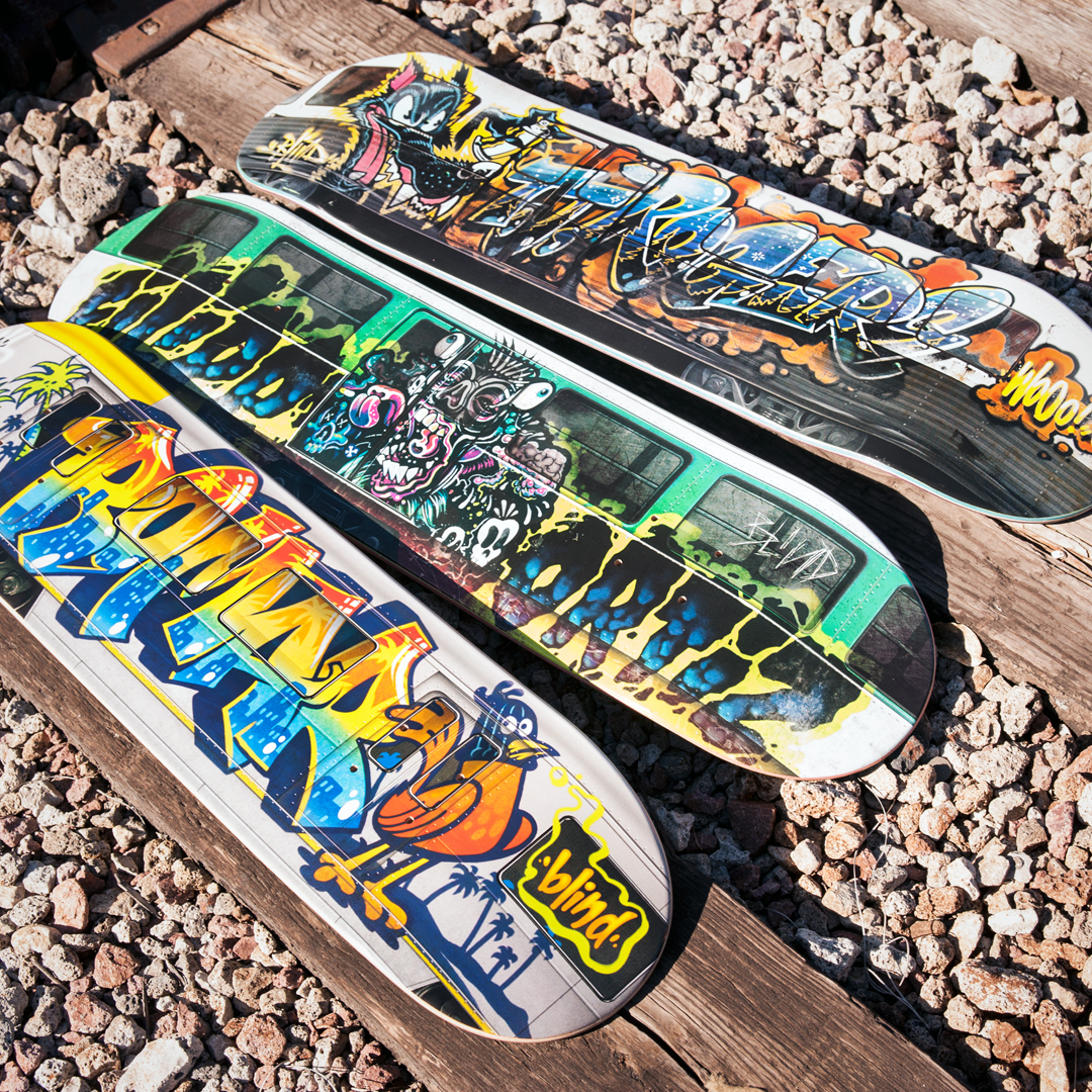 Blind_Skateboards_Train_Tag_Series