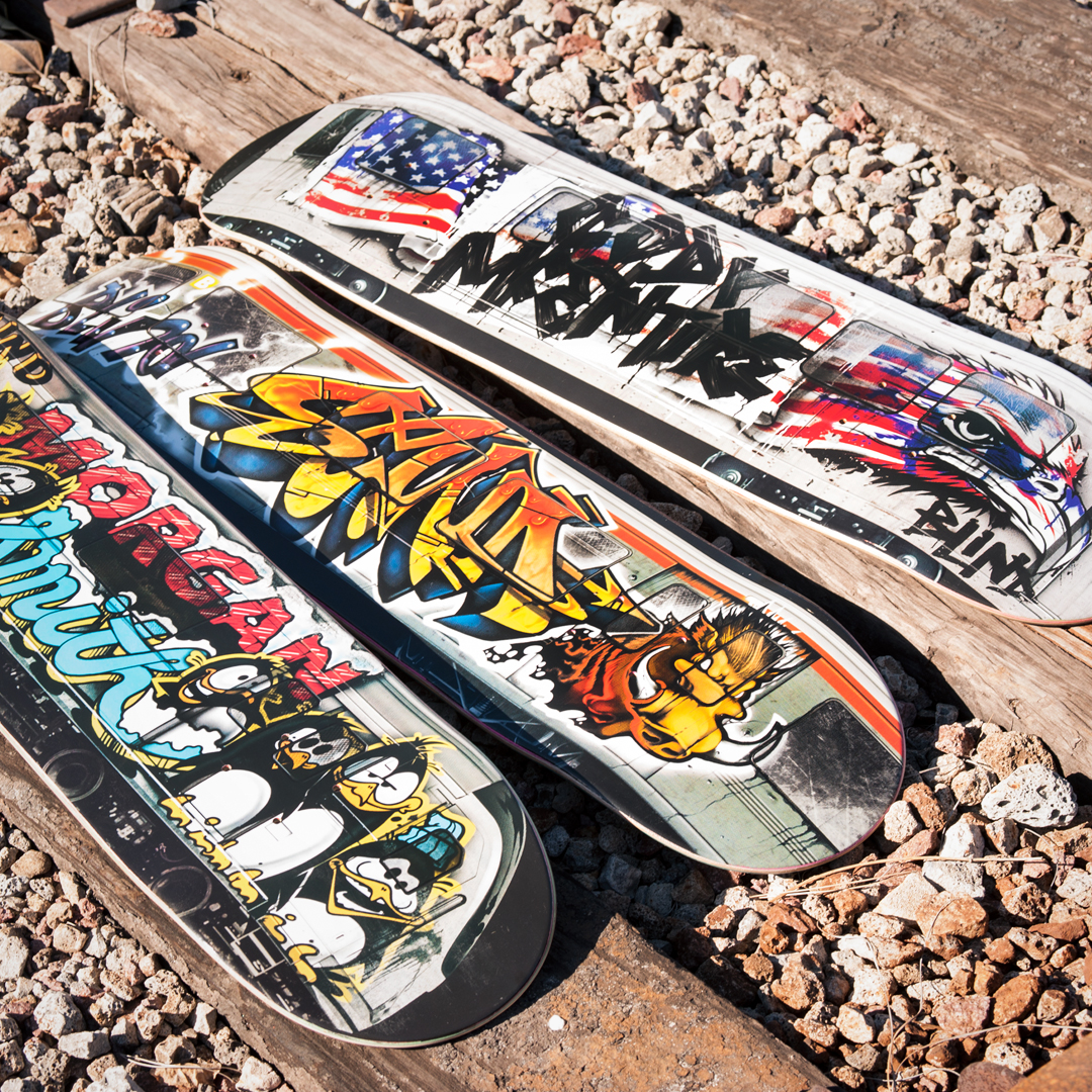 Blind_Skateboards_Train_Tag_Series_1
