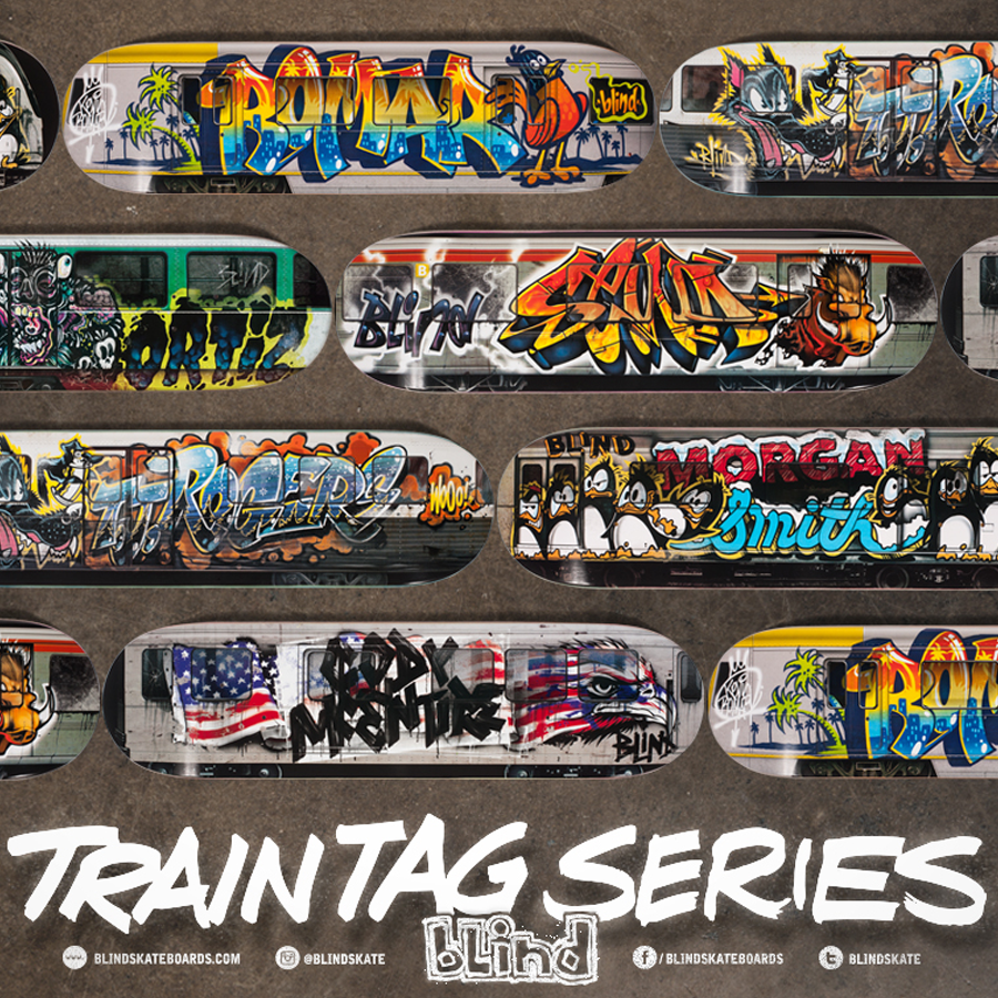 Train_Tag_Series_Cover