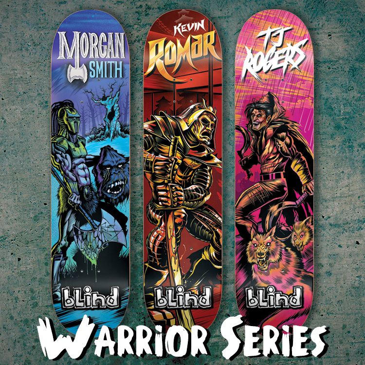 Warrior_Series_Banner
