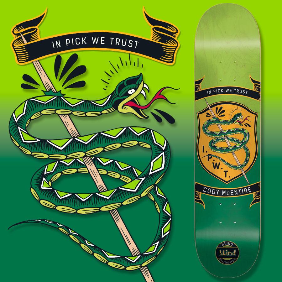Blind_Skateboards_McEntire_Badge