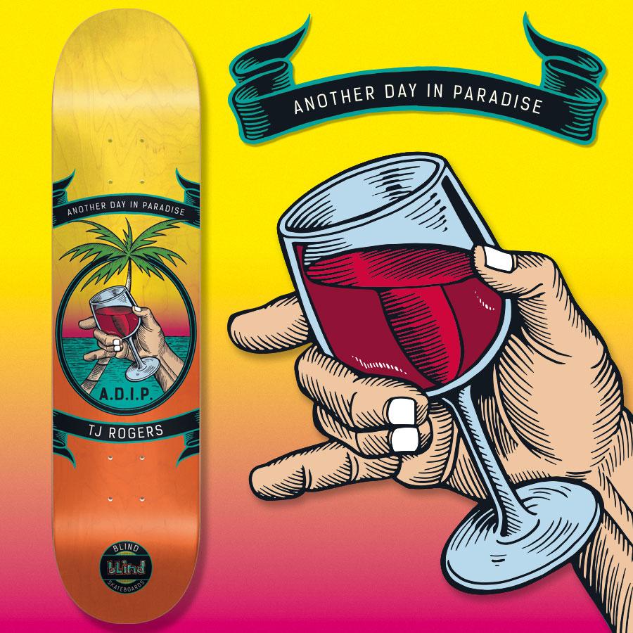 Blind_Skateboards_TJ_Badge
