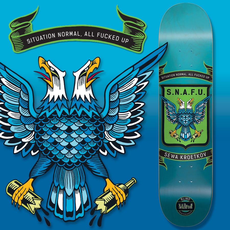 Blind_Skateboards_Sewa_Badge