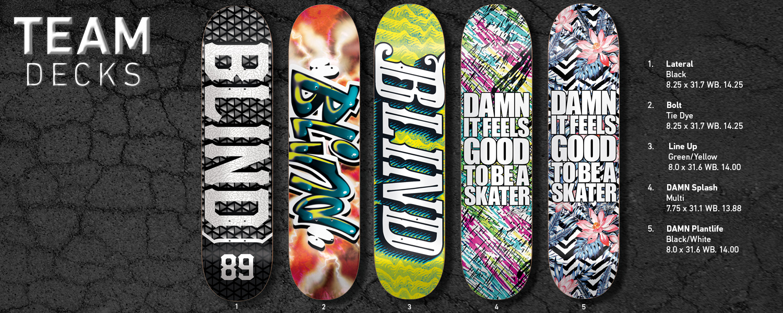 Blind_Skateboards_Team_Decks