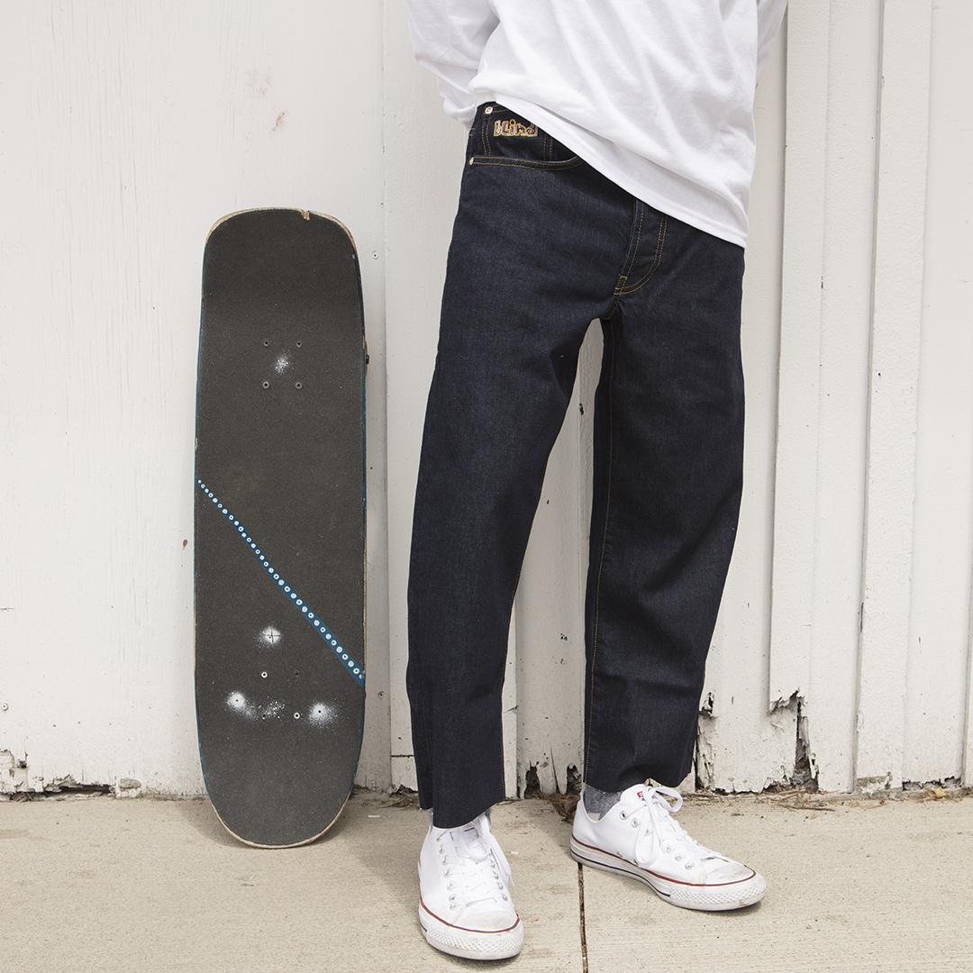 Blind_Jeans.jpg