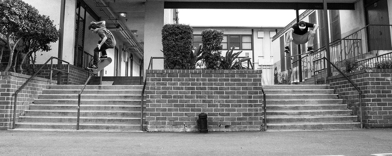 Blind_skateboards_Micky_Papa_Sewa.jpg