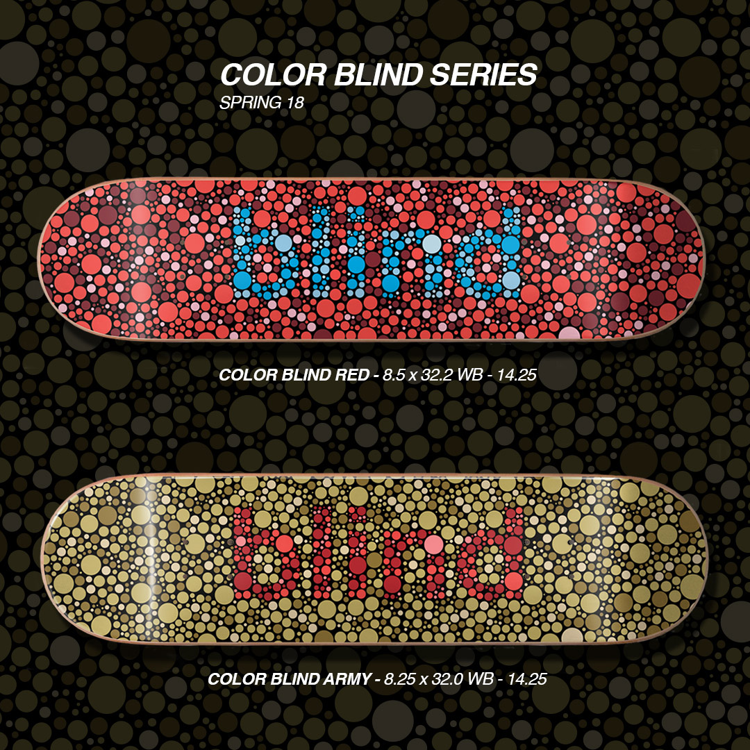 Blind_catalog_ColorBlind_1080x1080.jpg