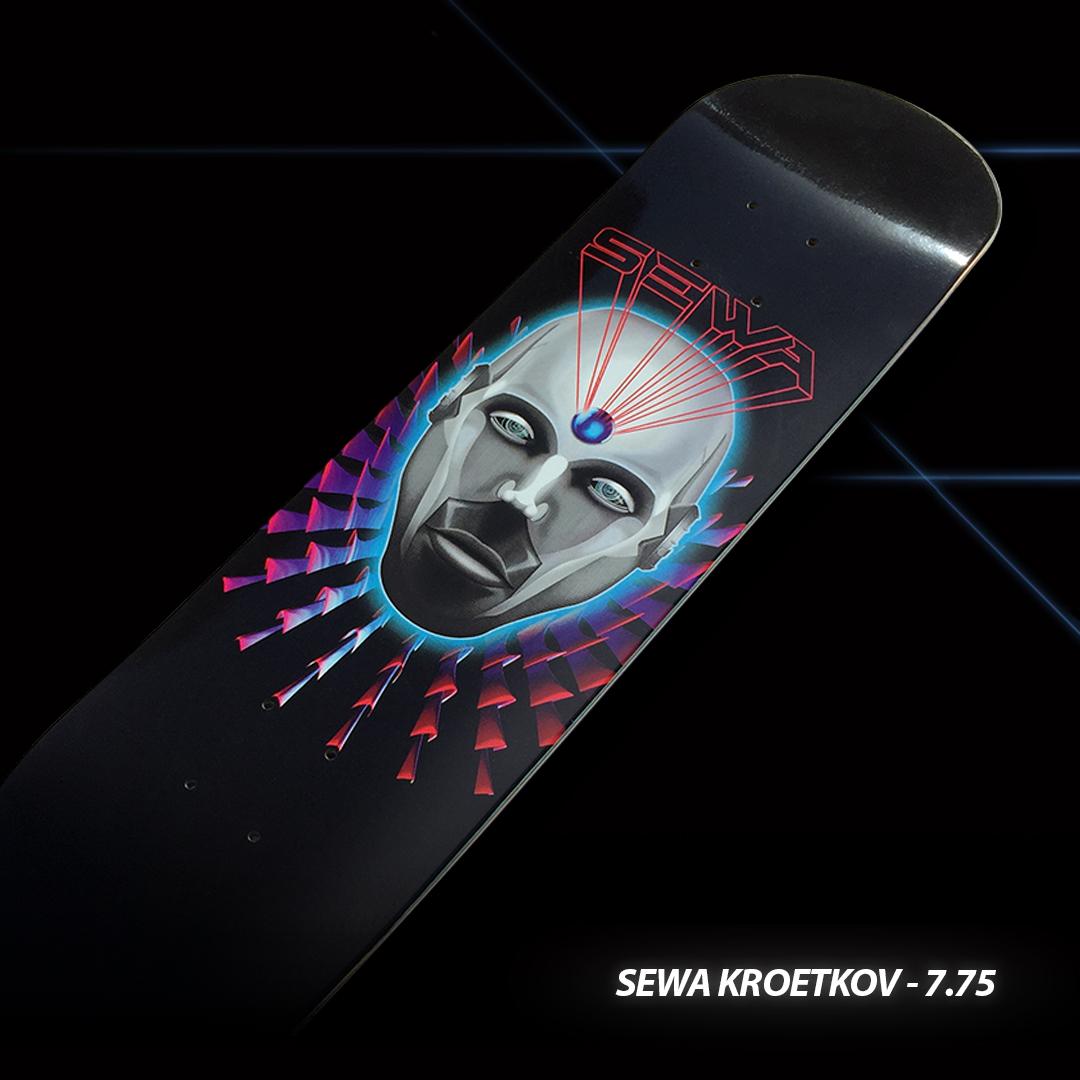 Blind_ODYSSEY_SEWA_Skateboards_Space_Science_Galaxy_Scientology_Terminator_Summer 2018.jpg