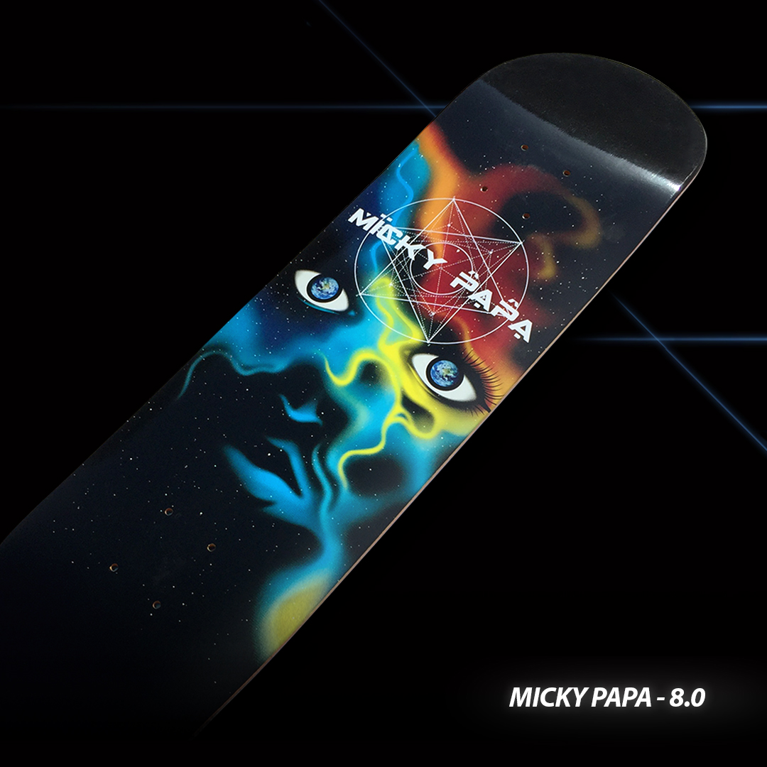 Blind_ODYSSEY_PAPA_Science_Space_Galaxy_Stars_Infinity_Earth_Skateboards.jpg