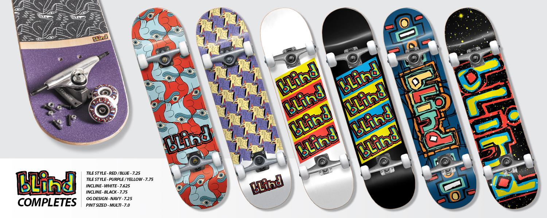 Blind_COMPLETES_Skateboards_TileStyle_Pattern_Space_Cosmic_Comsmos_Science_Type_Typography_Lettering_Design_Art_Rad_Thrasher_Rip_Roll_Tensor.jpg