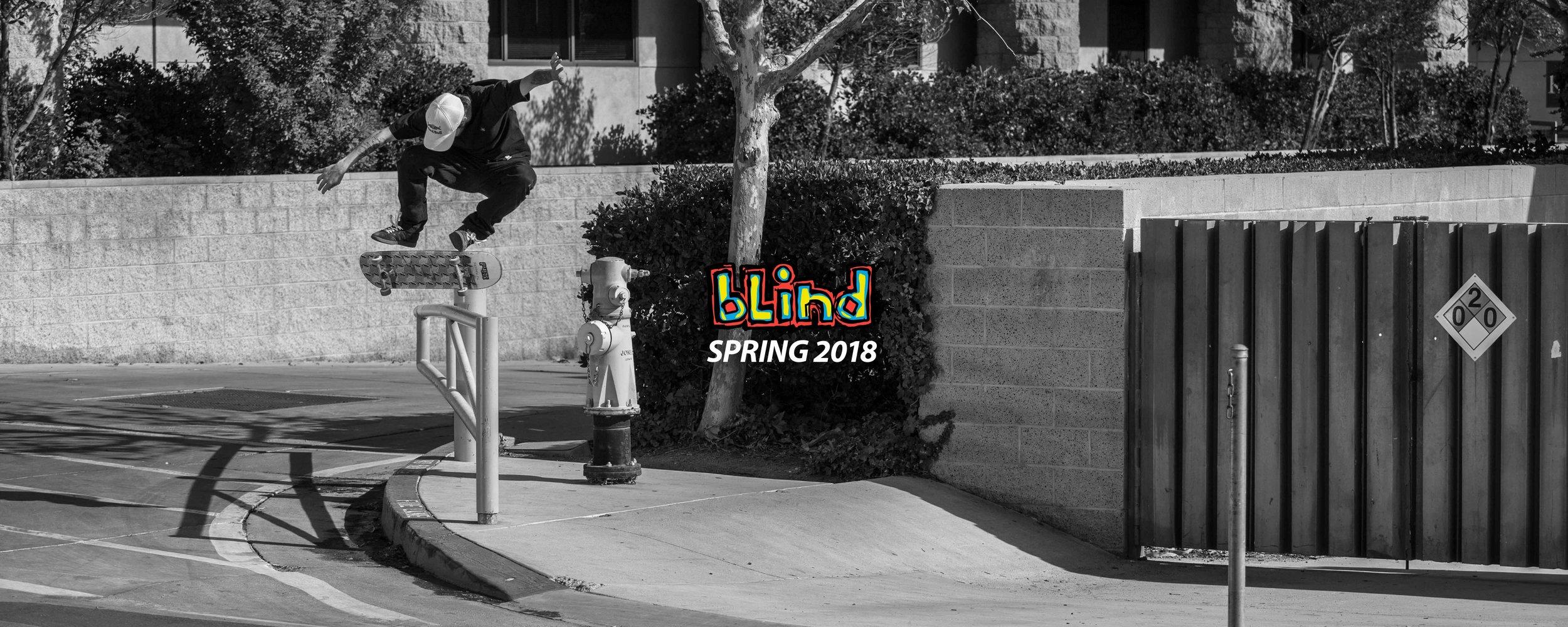 Blind_Skateboards_catalog_Cover_TJ_Rogers_1500x600.jpg