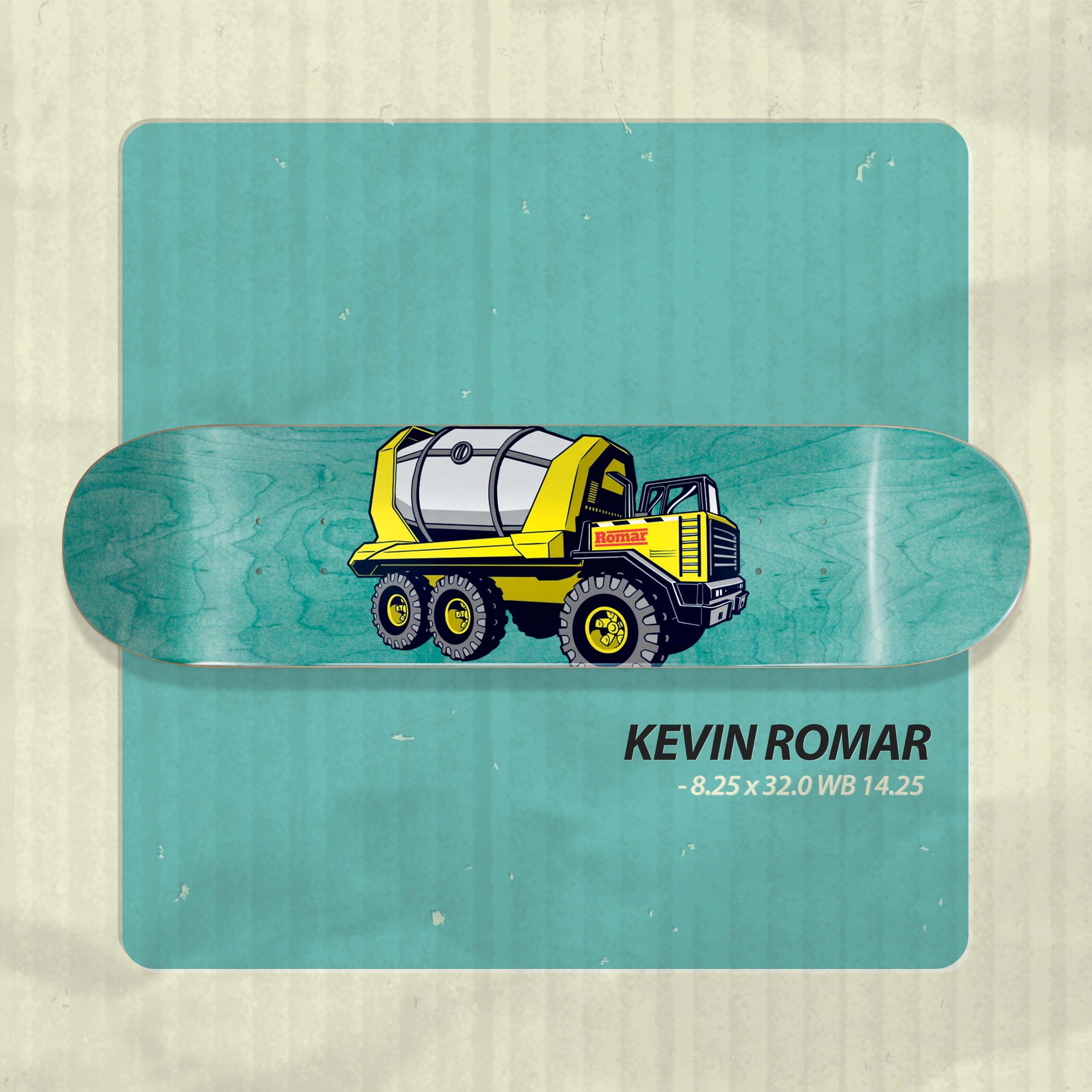 Trucks_Romar_1080x1080.jpg