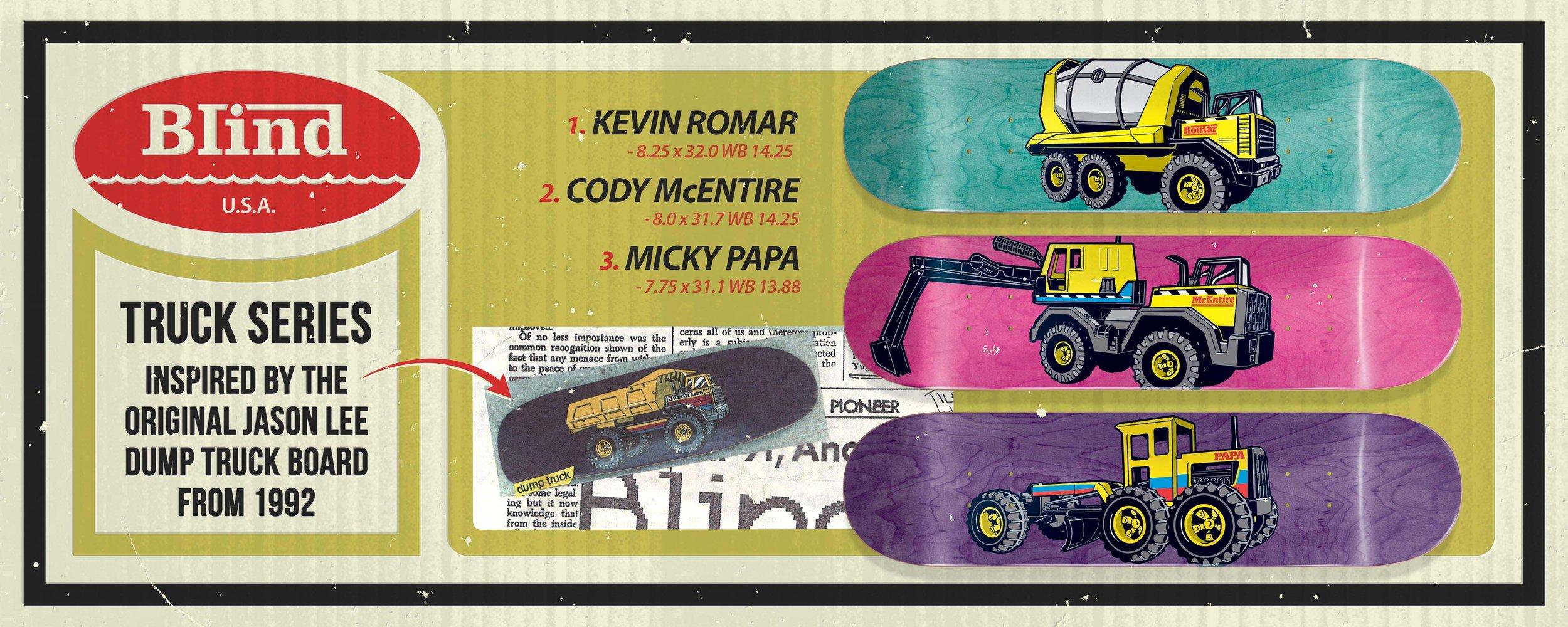 Truck_Series_1500x600.jpg