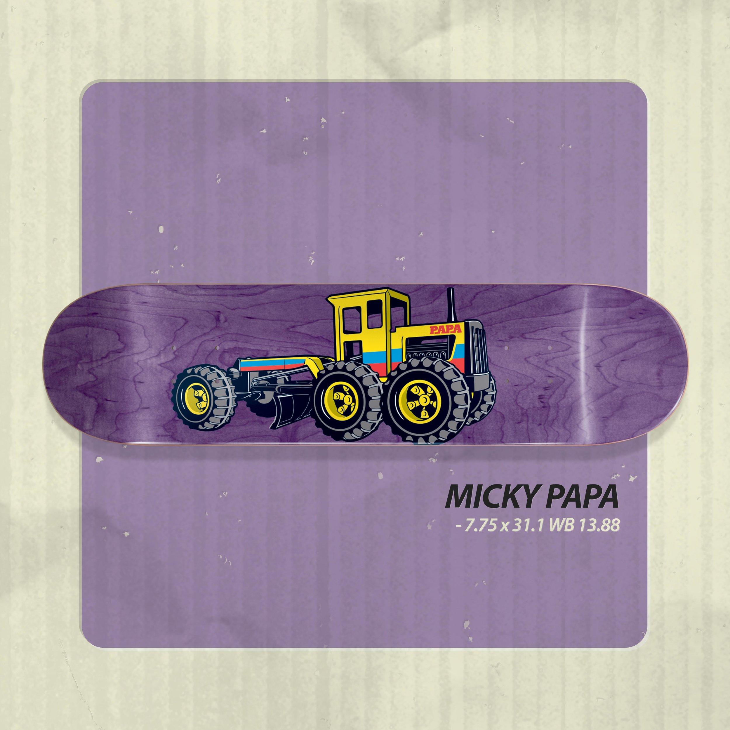 Trucks_Papa_1080x1080.jpg