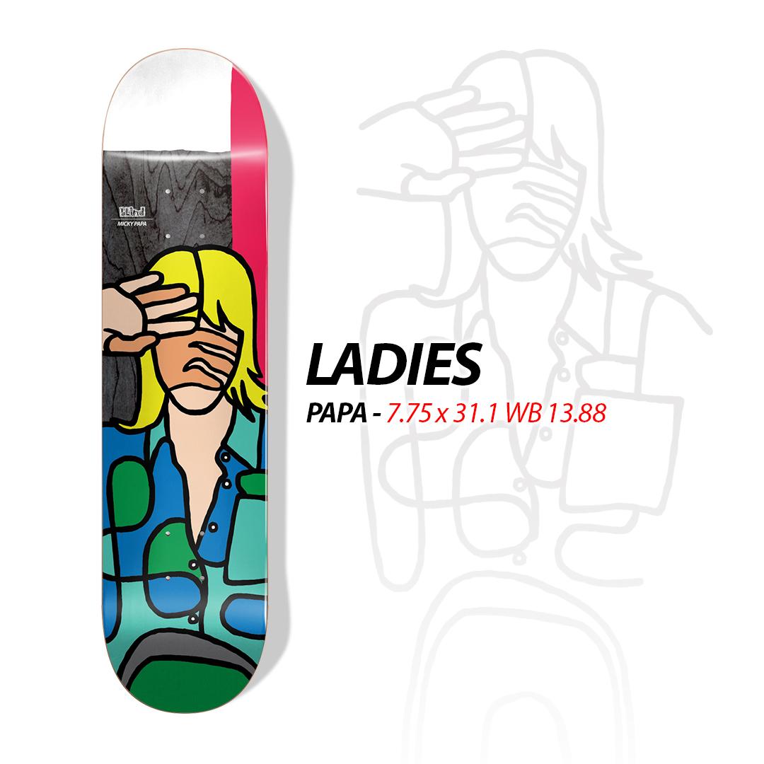 Ladies_Papa_1080x1080.jpg