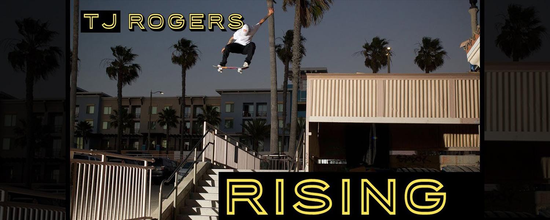 tj-rogers-rising-video-part-blind-skateboards