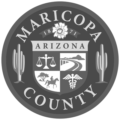 MaricopaCounty.png
