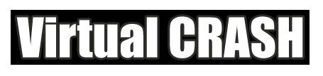 VirtualCRASH_Text_72pt.png