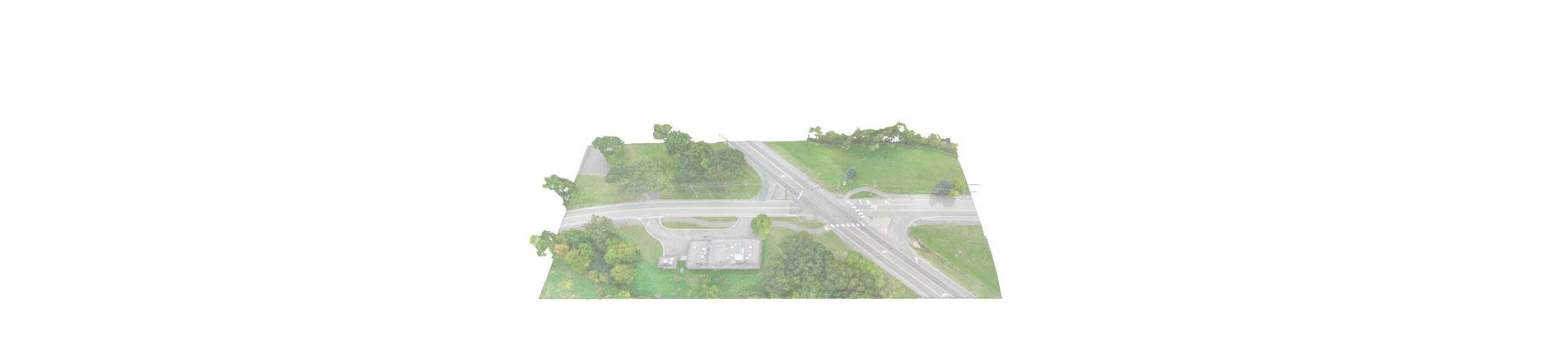 SimulationTerrain.jpg