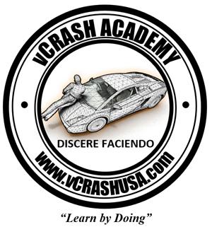 vCRASH_Academy_Seal copy.png