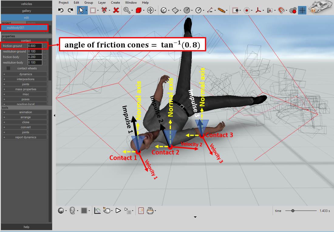 friction-ground_multibody.jpg