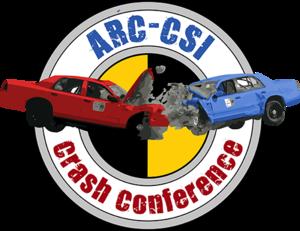 ARC_CSI_logo_400.png