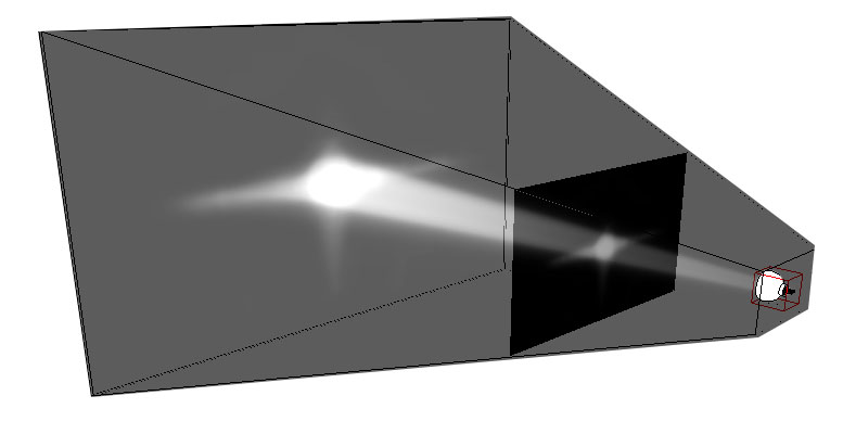 LightProjectionGraphic.jpg