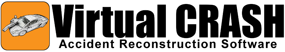 logowithtext_1000px.png