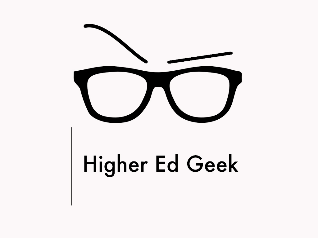 higher-ed-geek-logo.jpg