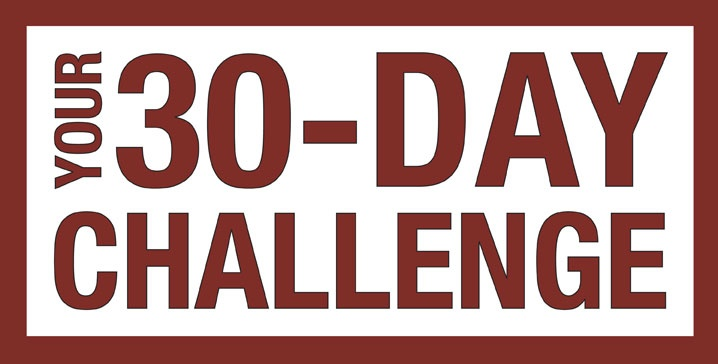 your_30_day_challenge-718x364.jpg