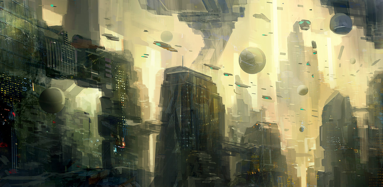 sci_fi_city_02_by_nkabuto-d4rmewd.jpg