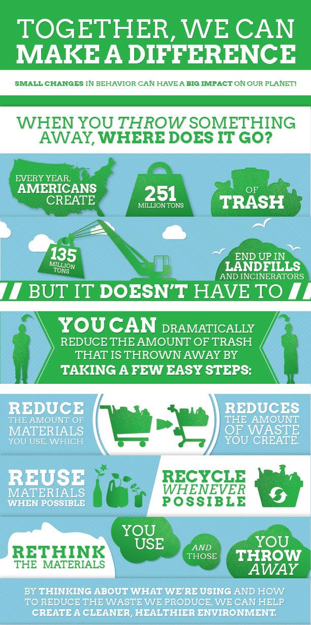 infographic_2-022514.jpg