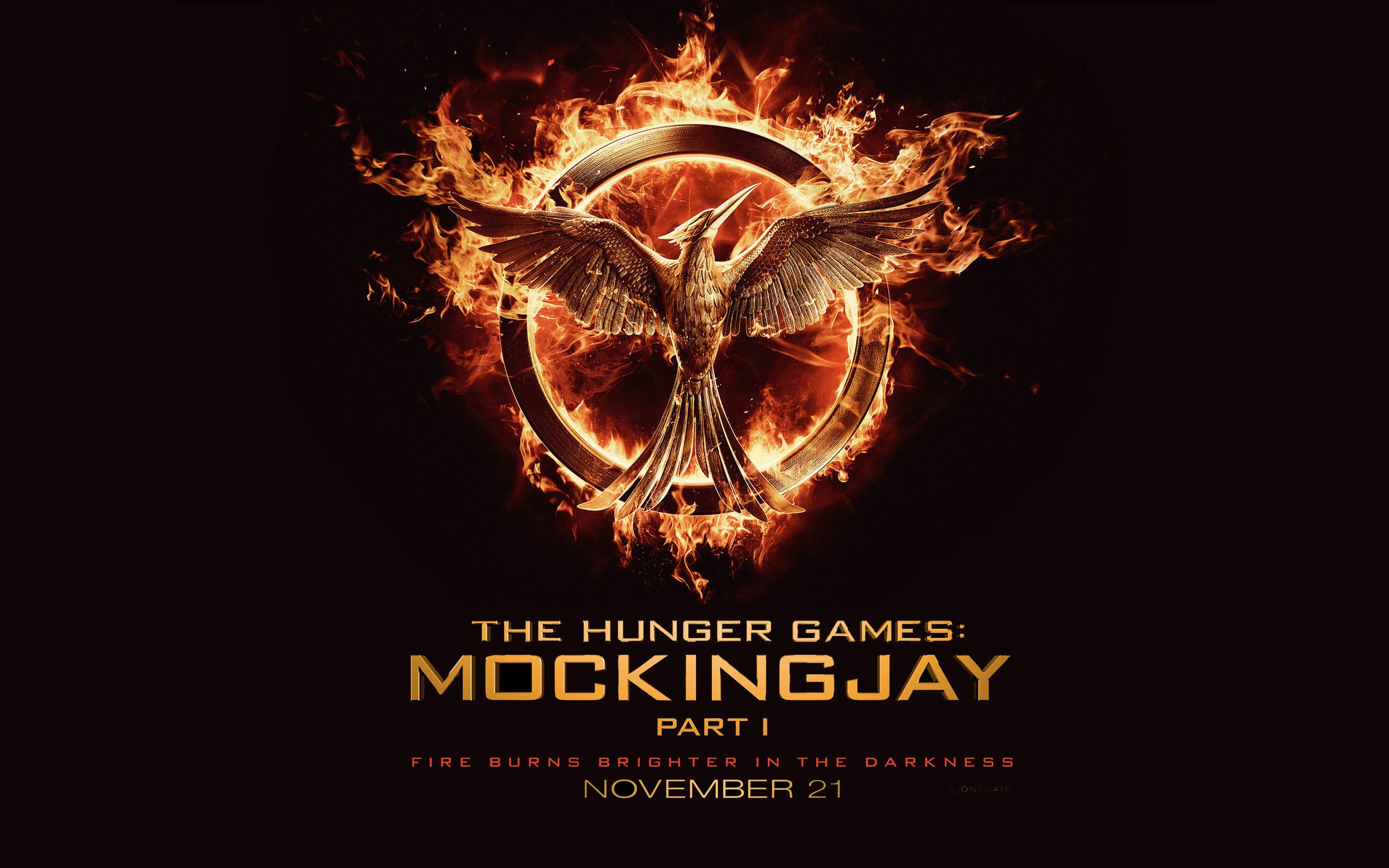 the-hunger-games-mockingjay-part-one-poster-hd-wallpaper.jpg
