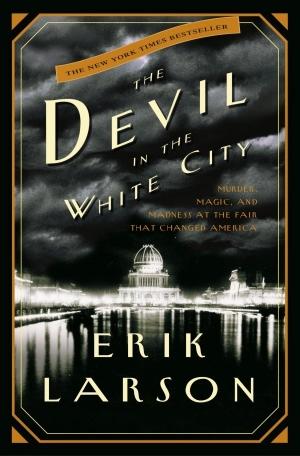 the-devil-in-the-white-city-by-erik-larson-book-cover-600x912.jpg