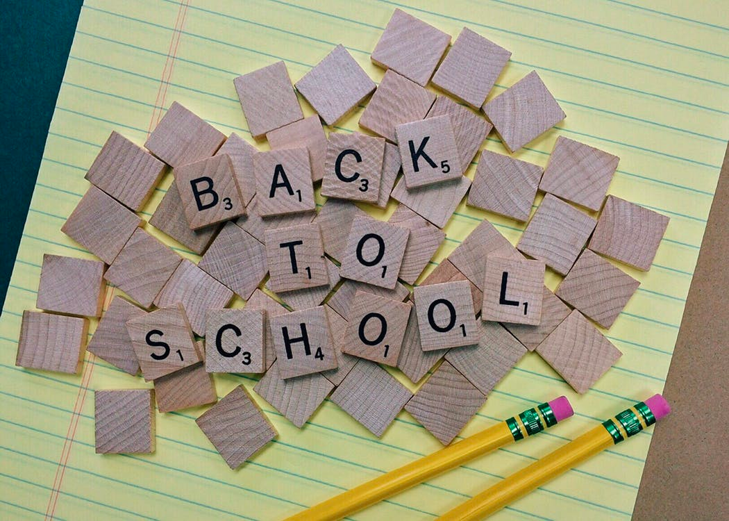 school 1.png