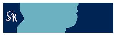 SK-Logo.png