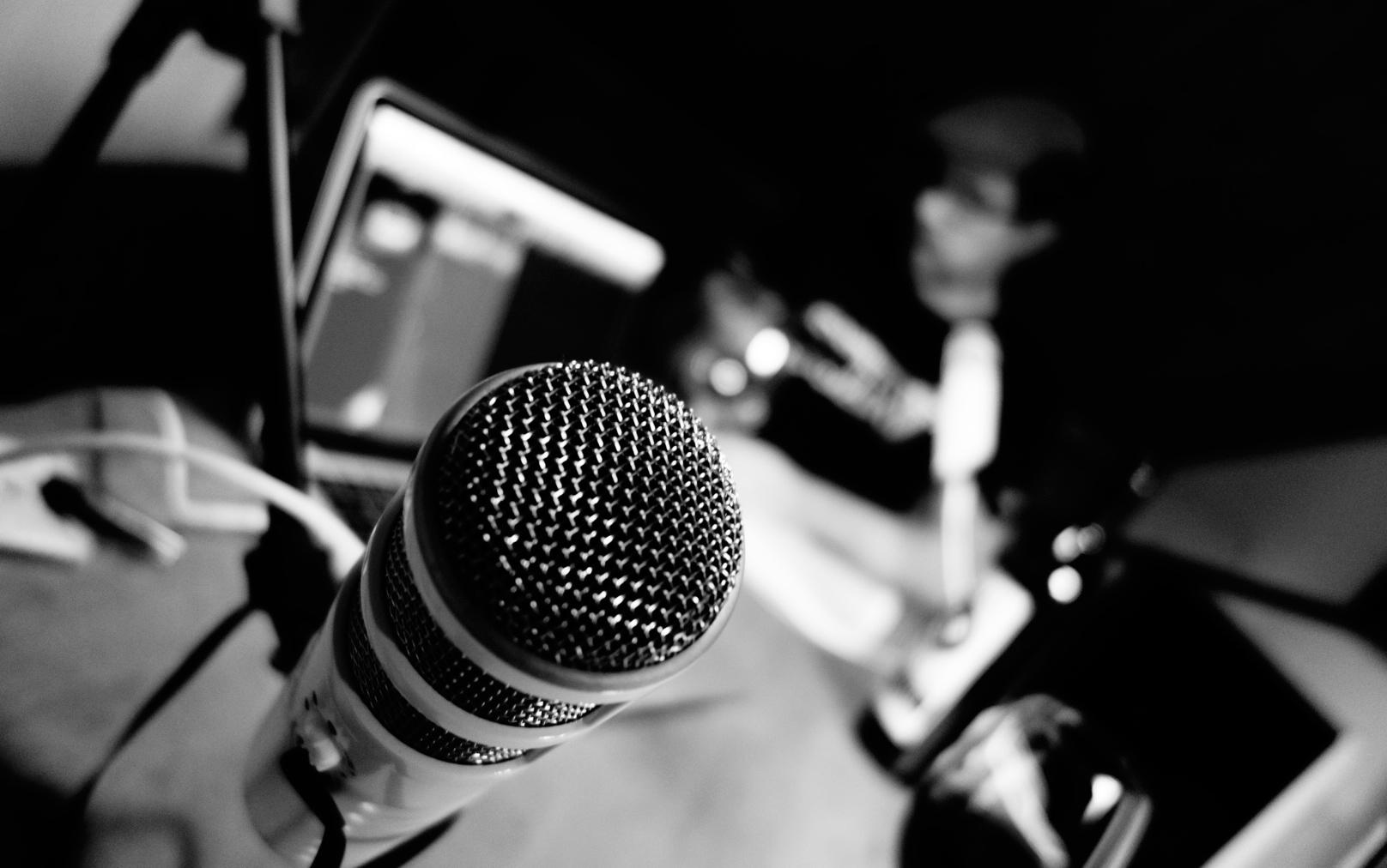 podcast-production.jpg