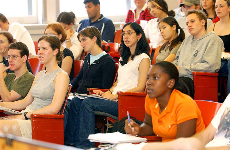 Student_in_Class_(3618969705).jpg