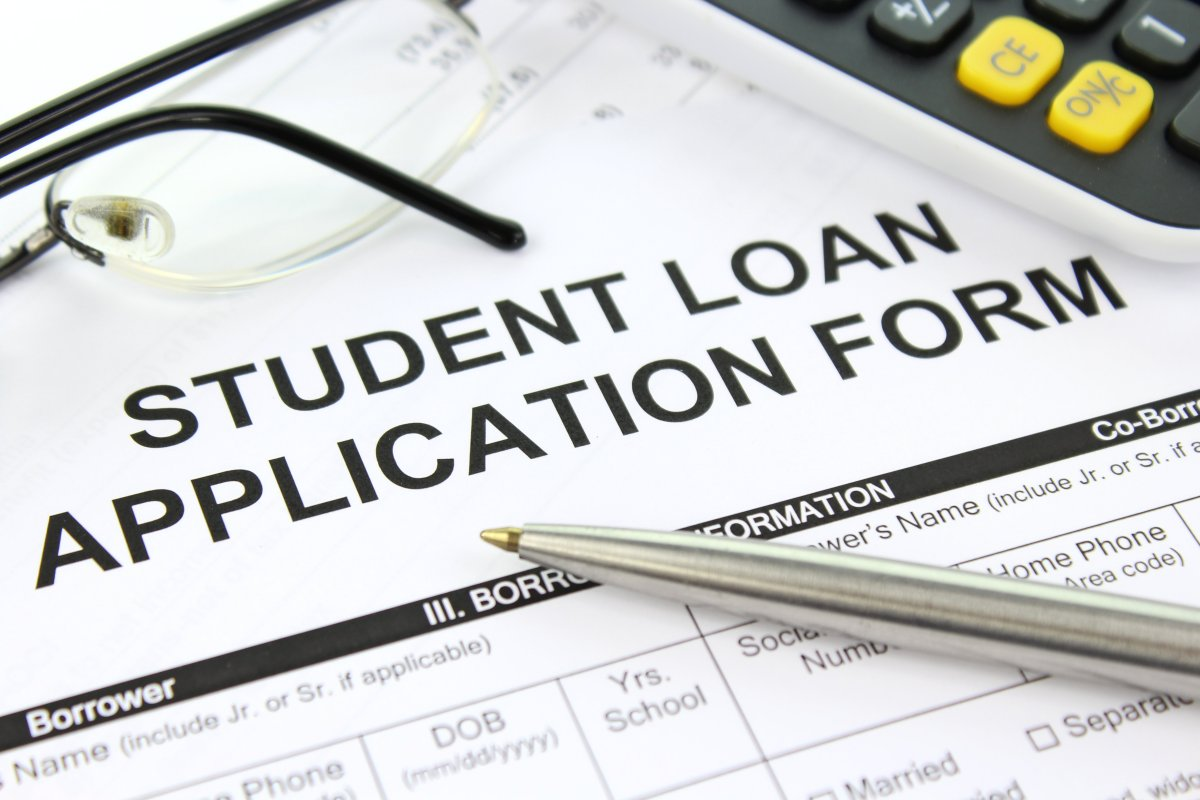 student-loan01-lg.jpg