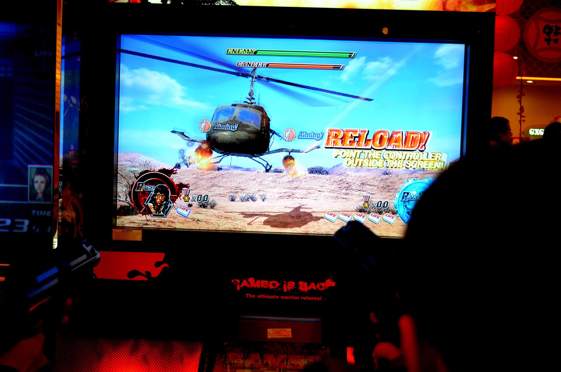 arcade-gaming-1361761483gDu.jpg