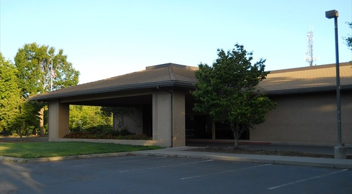Since 1994--Current Lodge at 1110 E. East Ave, Chico, CA.