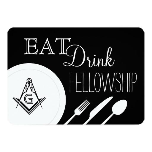 masonic_fellowship_dinner_invitation_freemasonry.jpg