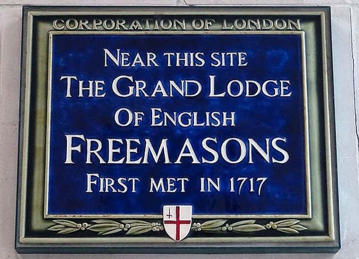 Freemasonry-1717_London.jpg