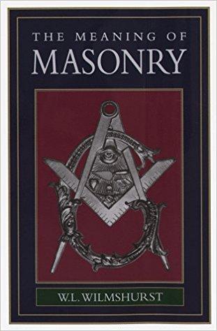 meaning_in_masonry.jpg