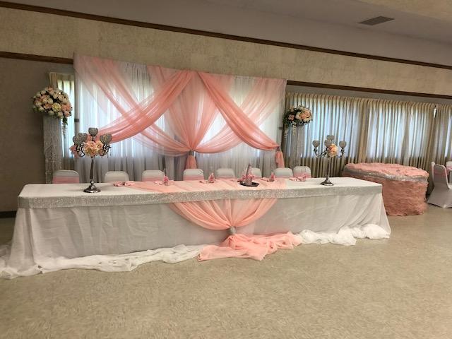 hall_wedding1.jpg